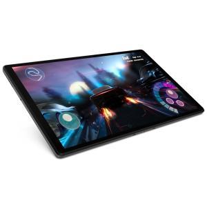 レノボ・ジャパン Lenovo Tab M10 FHD Plus(10.3/Android 9.0/アイアングレー /4GB+64GB/WiFi) ZA5T0233JP|kagasys