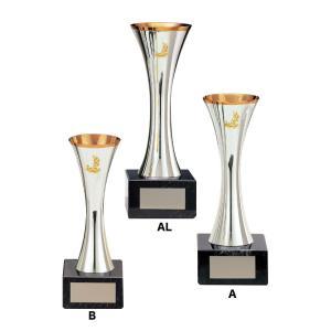 優勝カップ AC-1301-B kagawakisho
