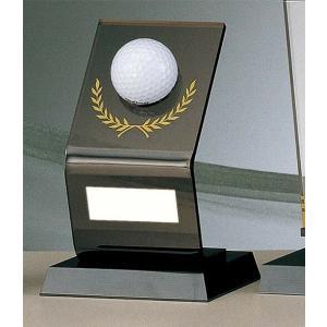 ホールインワン記念品 B-2063|kagawakisho