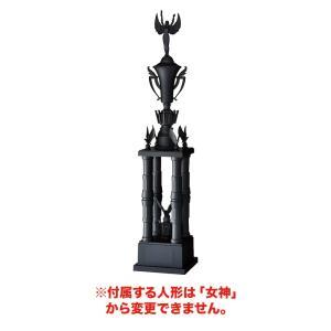 ブラックトロフィー HP1004-A kagawakisho