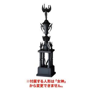 ブラックトロフィー HP1004-B kagawakisho