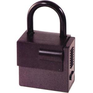 鍵の保管庫 キーバンク TLH-5 kaginokuraya