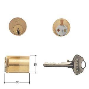 WEST 鍵 G6000 ABグランドロックケースロック|kaginokuraya