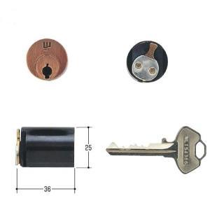 WEST 鍵 G6000 ACグランドロックケースロック|kaginokuraya