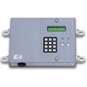 NOAKEL ノアケル 接点出力解錠器 EXC-7150DI kagiproshop
