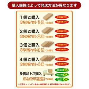 「ラーメン 日の出製粉  三つの龍」ロン龍/赤龍/カレー龍 拉麺セット 3種各1人前」九州とんこつ |kago-cyoku|07