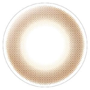 カラコン エバーカラーワンデーナチュラル モイストレーベルUV シルエットデュオ 1箱20枚入り 度あり 度なし Ever Color 1day moistlabel UV 1日用|kagu-piena