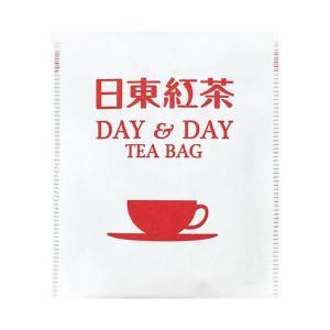 【商品名】 (まとめ)三井農林 日東紅茶 DAY&DAY 100バッグ入り【×30セット】