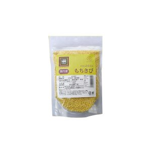 ビタミンB1・B6・亜鉛などを含み、黄色い色素はポリフェノールです。 製造国:日本 内容量:1袋あた...