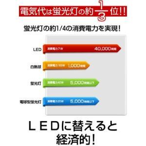 レビューで1年補償 デスクライト LED L型LEDデスクライト-ART 子供 おしゃれ クランプ デスクライト 学習机 照明|kagu-try|03