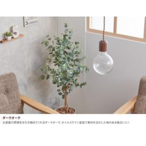 Jupiter Pendant Light ペンダントライト ウッドソケット|kagu350|05