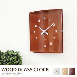 時計 壁掛け 掛け時計 壁掛け時計 連続秒針 壁掛け時計