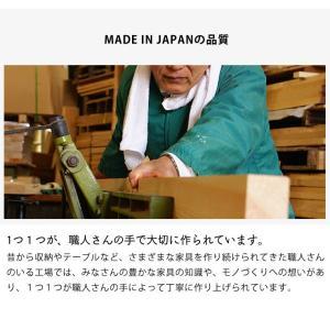 二段ベッド 特許申請中 オリジナル 国産 ひのき セパレート式 木製 子供用 マット ホワイトグレー 二段ベット 2段ベッド 日本製 アロマ効果 北欧|kagu|19