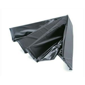 ウォーターベッド用ハードサイドライナー (ハードサイド専用) ドリームベッド dream bed|kagu
