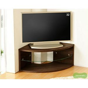 テレビ台・TV台・テレビボード・TVボード 家族スペースを広...