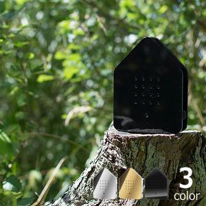 ツヴィッチャーボックス スペシャル (Zwitscherbox Special) 小鳥のさえずりメロディーボックス kagu
