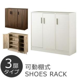 商品仕様 ■材質:プリント紙化粧繊維板 ■耐荷重 棚板:約5kg(1枚あたり) 天板・地板:約10k...