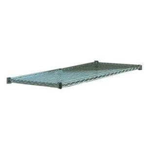 スチールラック 棚板 KT-9045用|kaguch
