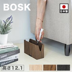 ■商品番号 BHT1007082  日本製ならではの品質、上質な暮らしに寄り添う逸品。スタイリッシュ...