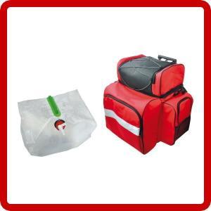 商品説明、水タンクは、不要の際コンパクトにでき持ち運びに便利です。本体サイズ(mm)360×540×...