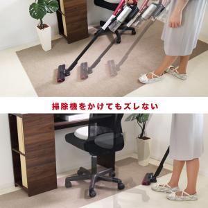 タイルマット 滑り止めカーペット 10枚 約50cm タイルマット|kagudoki|02