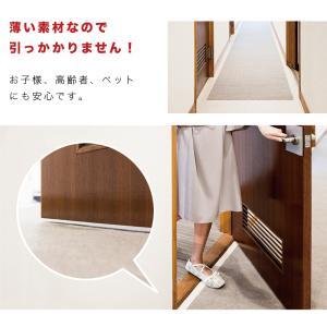 タイルマット 滑り止めカーペット 10枚 約50cm タイルマット|kagudoki|05