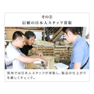 本棚 書棚 A4 CD コミック 収納 カラーボックス 9018 幅90|kagudoki|05