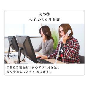 本棚 書棚 A4 CD コミック 収納 カラーボックス 9018 幅90|kagudoki|06