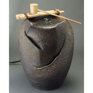 響(竹しゃく付) 家具|kaguemon