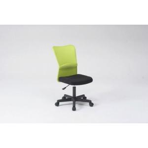 椅子 チェアー オフィス 家具|kaguemon