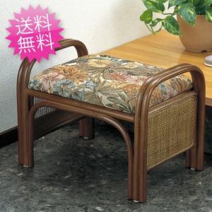 座椅子 人気 ランキング 籐 家具|kaguemon