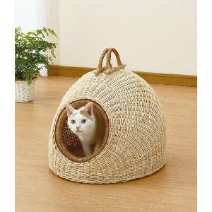 猫ちぐら ねこちぐら 家具|kaguemon