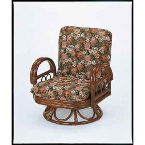 いす ラタン 籐 家具|kaguemon