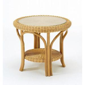 テーブル 籐家具 アジアン 家具 kaguemon