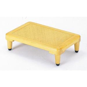踏み台 木製 ステップ おしゃれ 60cm 家具|kaguemon