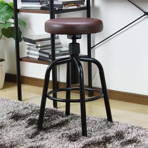椅子 チェア 高さ調節 カウンターチェア KST-30 kaguemon
