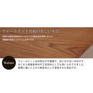 こたつ 長方形 120 本体 おしゃれ こたつテーブル ダイニングこたつ 高さ4段階調節 JUST ジャスト|kaguhonpo|07