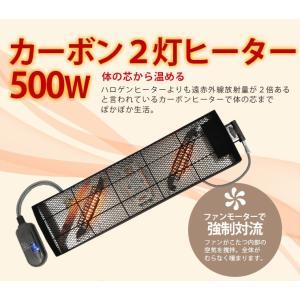 こたつ 長方形 120 本体 おしゃれ こたつテーブル ダイニングこたつ 高さ4段階調節 JUST ジャスト|kaguhonpo|10