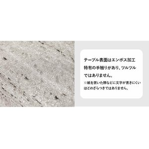 こたつテーブル 円形 丸型 こたつ 丸 80cm おしゃれ デザイン コタツ 丸型こたつ 家具調こたつ リバーシブル天板 Bell ベル|kaguhonpo|07