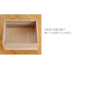 テレビ台 収納 おしゃれ テレビ台 ローボード テレビ台 完成品 テレビボード木製 グレイッシュカラー 幅113cm シャーベット|kaguhonpo|08