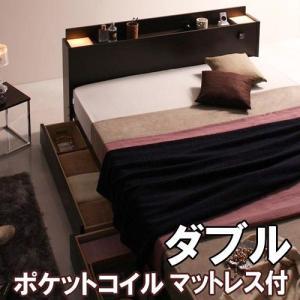 ベット 収納 ダブル ベッド ベット 収納 収納ベッド ベット 収納 ベット 収納 ユアン|kaguhonpo