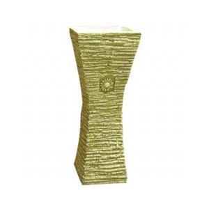 値下げしました!!輸入雑貨:ガーデニング:造花用花瓶68|kagukomu