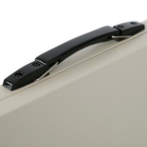 キーステーション 40個収容 NKSタイプ キーボックス 鍵保管庫 鍵保管棚 オフィス収納 カギ保管庫 カギ保管棚 代引不可 587973 法人宛限定 kagukuro 06