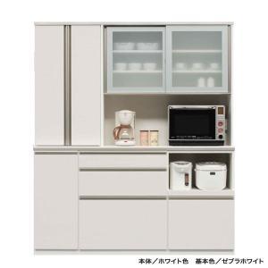 キッチンボード 完成品 ダイニング収納 国産 180cm幅 開梱設置|kagunoconcierge