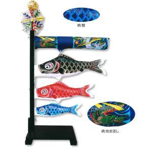 送料無料 端午の節句は、お生まれになった男子の武運長久を願い お祝いをするという日本古来の伝統行事で...
