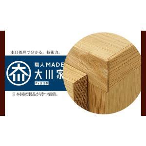 リビング収納 サイドボード 収納 リビング 日本製 国産 大川家具 イージス リビングボード 180 節入り kagunoroomkoubou 05