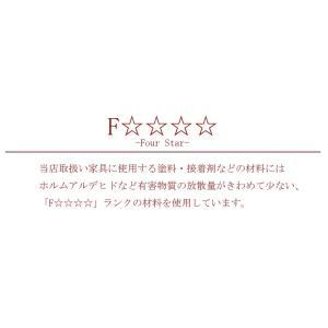 Anna-アンナ- カウンターテーブル 単品|kagunoroomkoubou|04