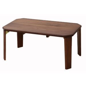 bois ボイス テーブル75|kagunoroomkoubou
