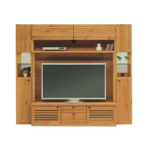 210 ハイタイプ テレビ台 TVボード TV台 BUMP シンプル 和風 和モダン|kagunoroomkoubou
