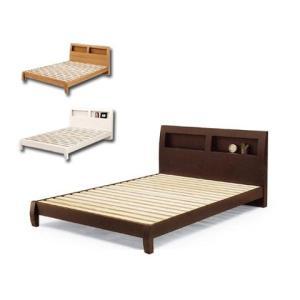 すのこタイプ シングルベッド (フレームのみ) ゼウス 3色対応 (ウエンジ ホワイト ナチュラル)|kagunoroomkoubou